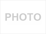 8-волновой краматорский усиленный шифер (средний профиль) - СВ 40/150 - 1750 - 8. Размер 1750х1130х5,8