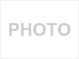 Фото  1 Плоский шифер ЛП-НП - 1750х1120 - 8. Размер 1750х1120х8; 3000х1500х8 27284